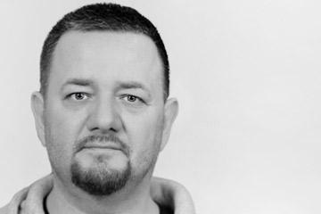 Michal Plachetka