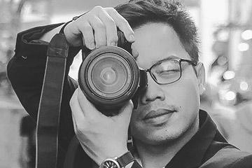 Quan Hoang Nguyen