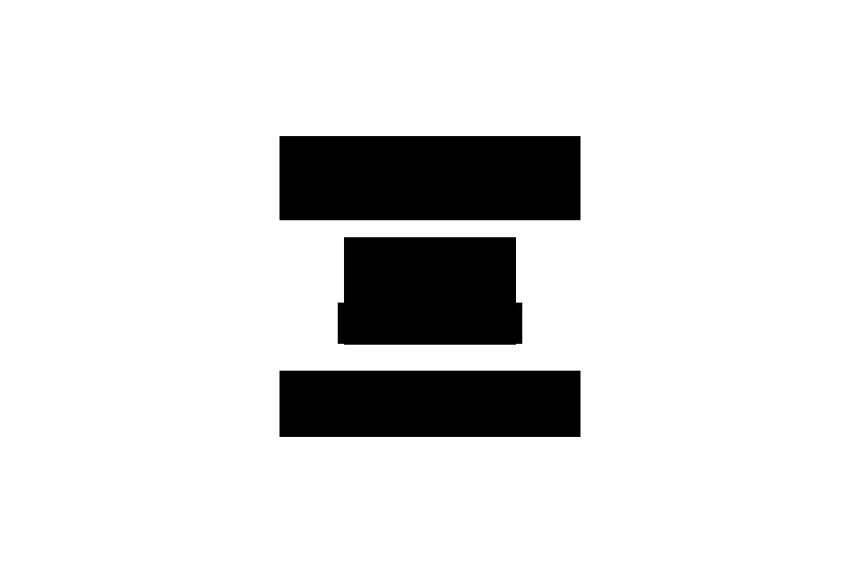 House Marcin