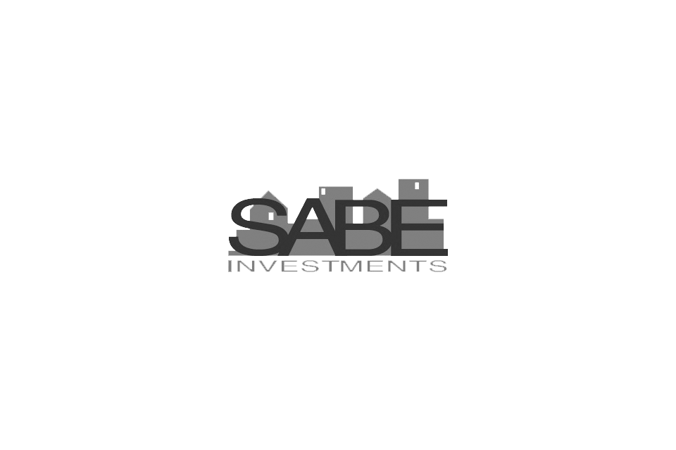 Sabe Investments